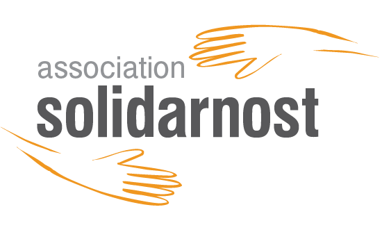 Solidarnost Association